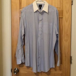 Jos. A. Bank Button Down